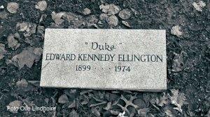 Ellingtons grav 1 jpg