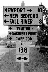 Mot Newport 2