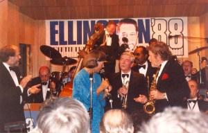 1988-alice-bill-berry-buster-cooper-bob-wilbur