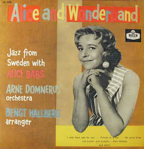 alice-wonderband