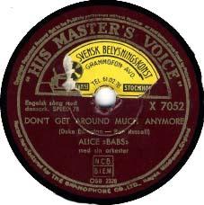 babs-78-12-okt-1943