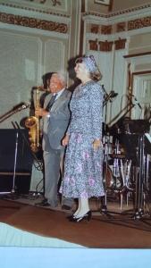 babs-ottawa-1990-bh