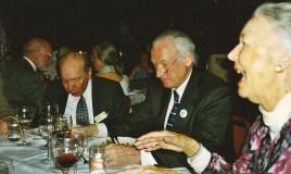 babs-stockholm-2004-middag-gw