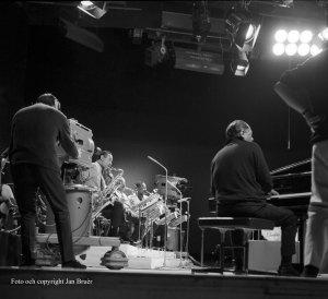 cirkus-1966-foto-5a