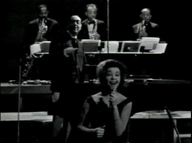 indigo-1963