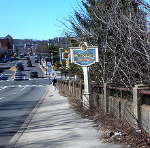 220px-montclair_welcome_bloomfield_av_jeh
