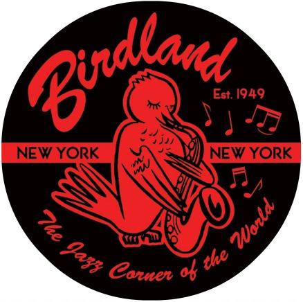 birdlandlogga