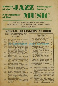 jazz-music-sep-1943