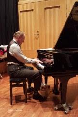Ulf Johansson-Werre 1
