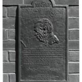 Felix E. Grant Collection