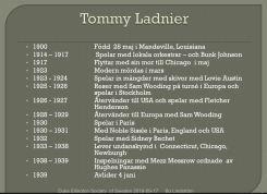 BL slide Ladnier 2