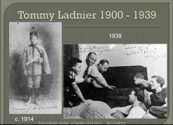 BL slide Ladnier