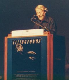 Erik Wiedemann