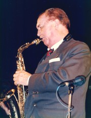 Cph '92 Arne Dommnerus